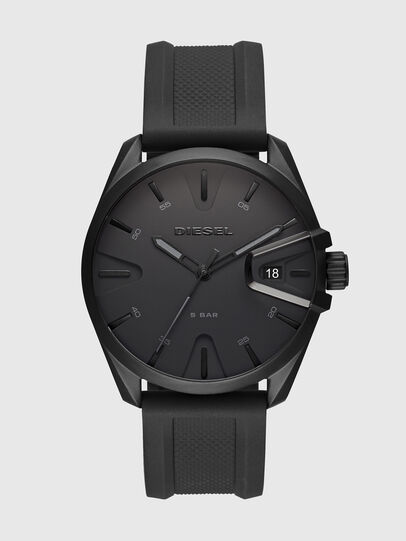 Diesel - DZ1892, Negro - Relojes - Image 1