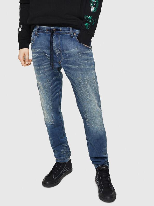 Krooley JoggJeans 069HG,  - Vaqueros