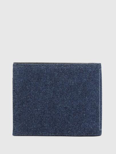 Diesel - HIRESH S, Blue Jeans - Monederos Pequeños - Image 2
