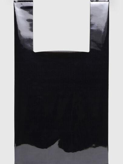 Diesel - GAR BAG M, Negro - Bolsos Shopper y Al Hombro - Image 2