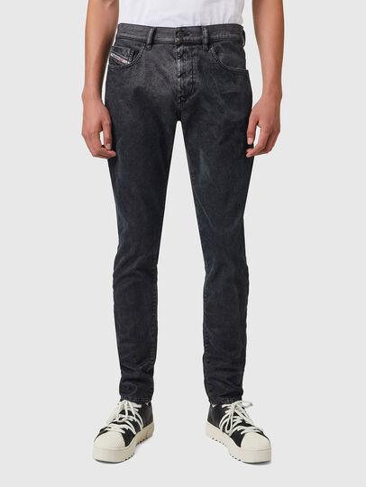Diesel - D-Strukt JoggJeans® 069YQ, 5BS - Vaqueros - Image 1
