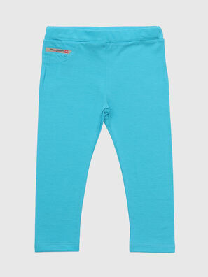 PRILLAB, Celeste - Pantalones