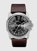 DZ1206, Café - Relojes