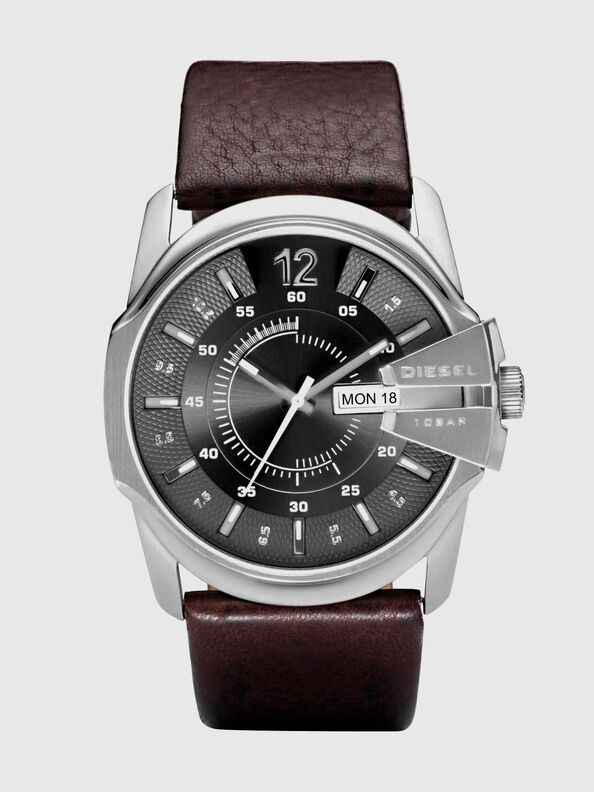 DZ1206,  - Relojes