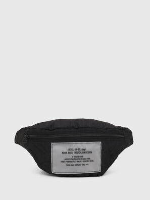 BELTPAK, Negro - Bolsas con cinturón
