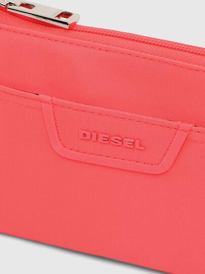 Diesel - SKEONE, Durazno - Joyas y Accesorios - Image 5