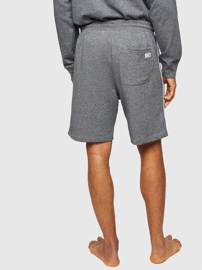 Diesel - UMLB-EDDY, Gris - Pantalones - Image 2