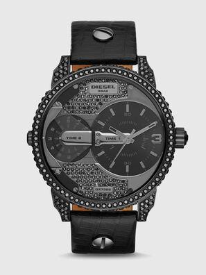 DZ7328 MINI DADDY,  - Relojes