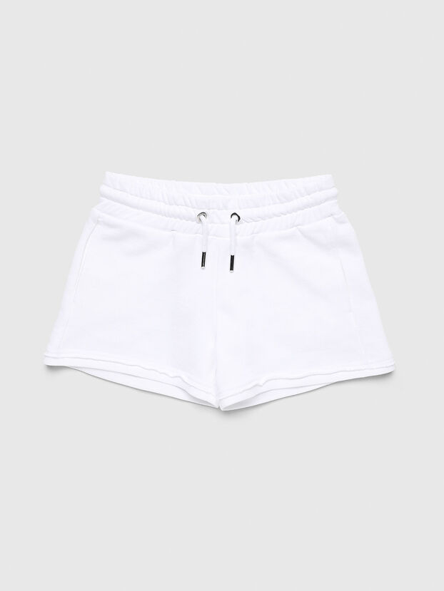 PCREYS, Blanco - Shorts