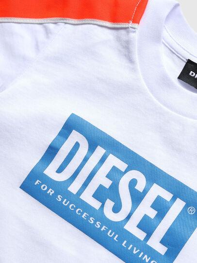 Diesel - TANGEB-R,  - Camisetas y Tops - Image 3