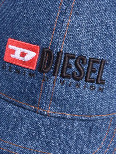 Diesel - FNICE, Blue Jeans - Otros Accesorios - Image 3