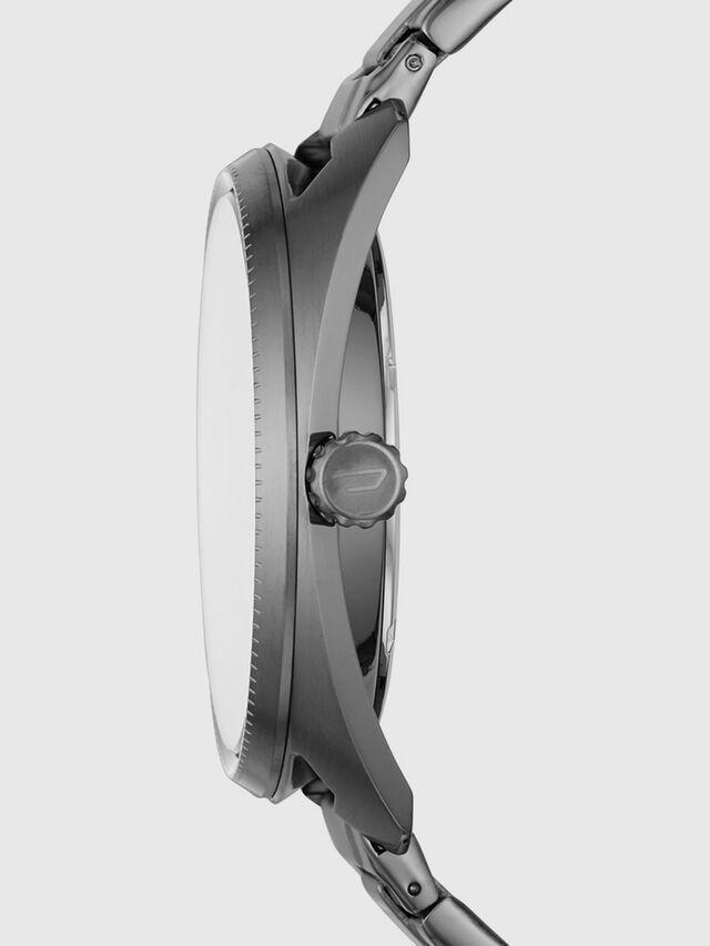 Diesel - DZ1855, Plata - Relojes - Image 2