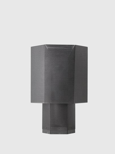 Diesel - HEXX TAVOLO,  - Lámparas de Sombremesa - Image 1
