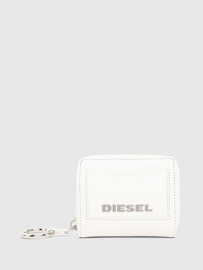 Diesel - OFRIDE, Blanco - Monederos Pequeños - Image 1