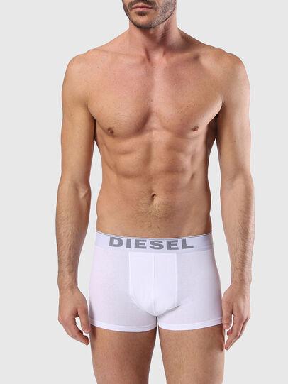 Diesel - UMBX-KORY,  - Boxers - Image 1