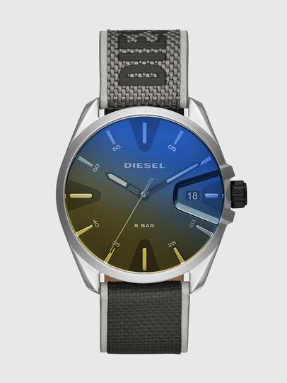 Diesel - DZ1902, Gris - Relojes - Image 1