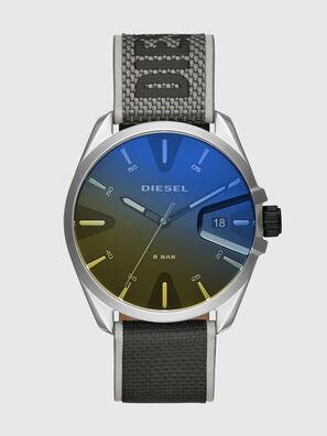 DZ1902, Gris - Relojes