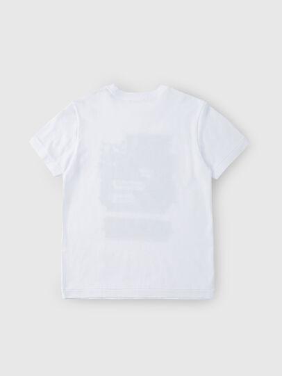 Diesel - TDIEGORH,  - Camisetas y Tops - Image 2