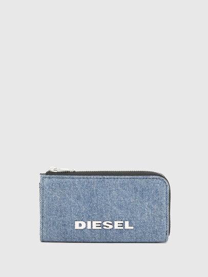Diesel - BABYKEY, Blue Jeans - Joyas y Accesorios - Image 1