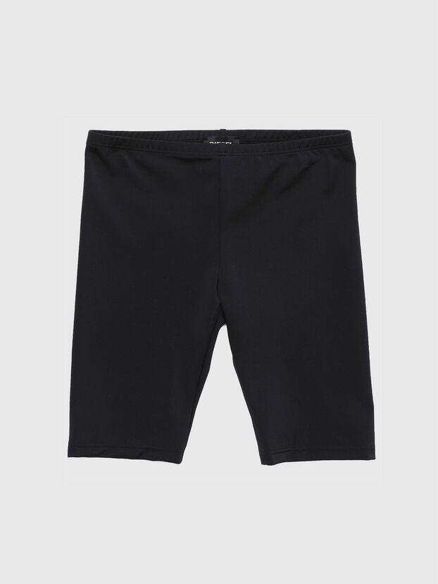 PYCLE, Negro - Shorts