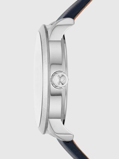 Diesel - DZ5570, Azul Marino - Relojes - Image 2