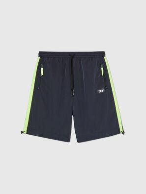 UMLB-PANLEY, Negro - Pantalones