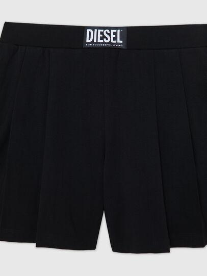 Diesel - UFLB-FICKLE, Negro - Pantalones - Image 3