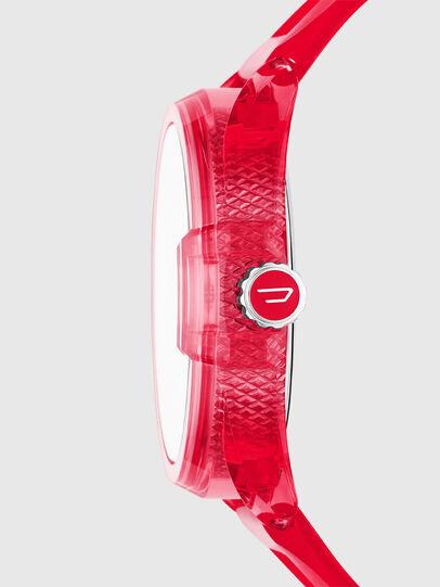 Diesel - DZ1930, Rojo - Relojes - Image 3