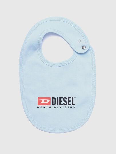 Diesel - VIRRODIV-NB, Celeste - Otros Accesorios - Image 1