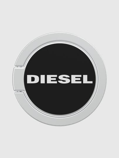 Diesel - 41919, Negro - Sostenedor de teléfono - Image 1