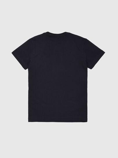 Diesel - TFLAVIAF,  - Camisetas y Tops - Image 2