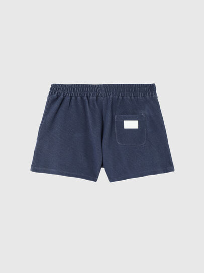Diesel - UFLB-SKIRZY-TOOL-DW, Azul - Pantalones - Image 2