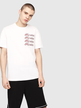T-JUST-Y13,  - Camisetas