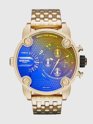 DZ7347, Oro - Relojes