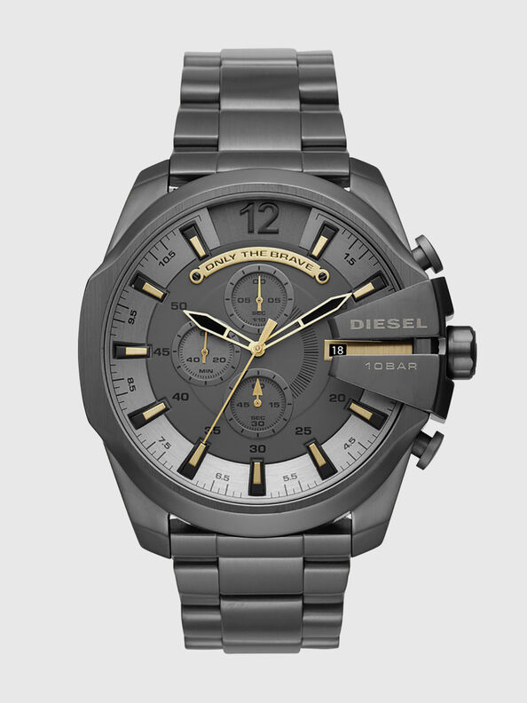 DZ4466,  - Relojes