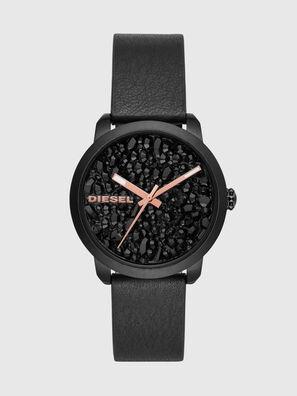 DZ5598, Negro - Relojes