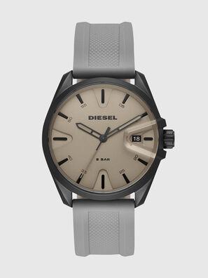 DZ1878, Gris/Negro - Relojes
