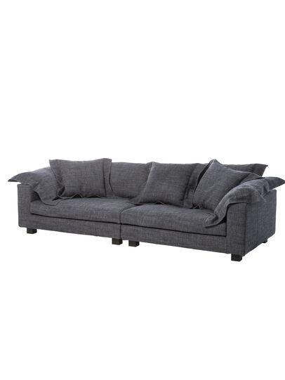 Diesel - NEBULA NINE, Multicolor  - Furniture - Image 4