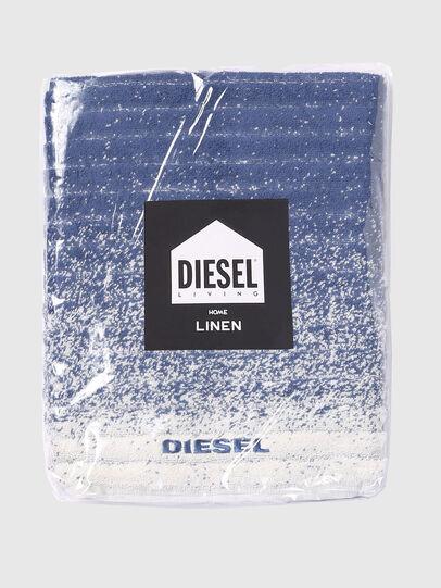 Diesel - 72365 GRADIENT, Azul - Bath - Image 2