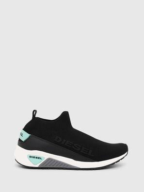 S-KB SOCK QB W, Negro - Sneakers