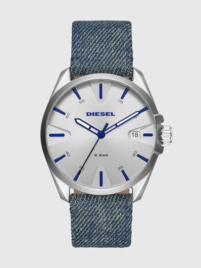 Diesel - DZ1891, Blue Jeans - Relojes - Image 1