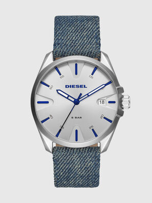 DZ1891, Blue Jeans - Relojes