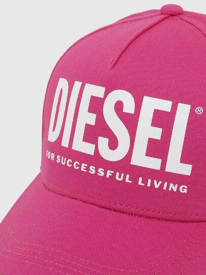 Diesel - FOLLY, Rosa - Otros Accesorios - Image 3