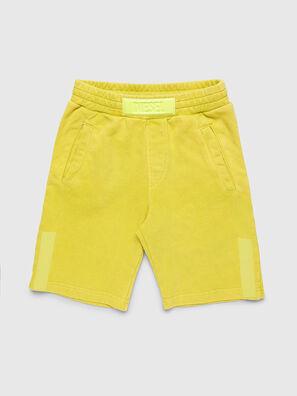 PBIRX, Amarillo - Shorts