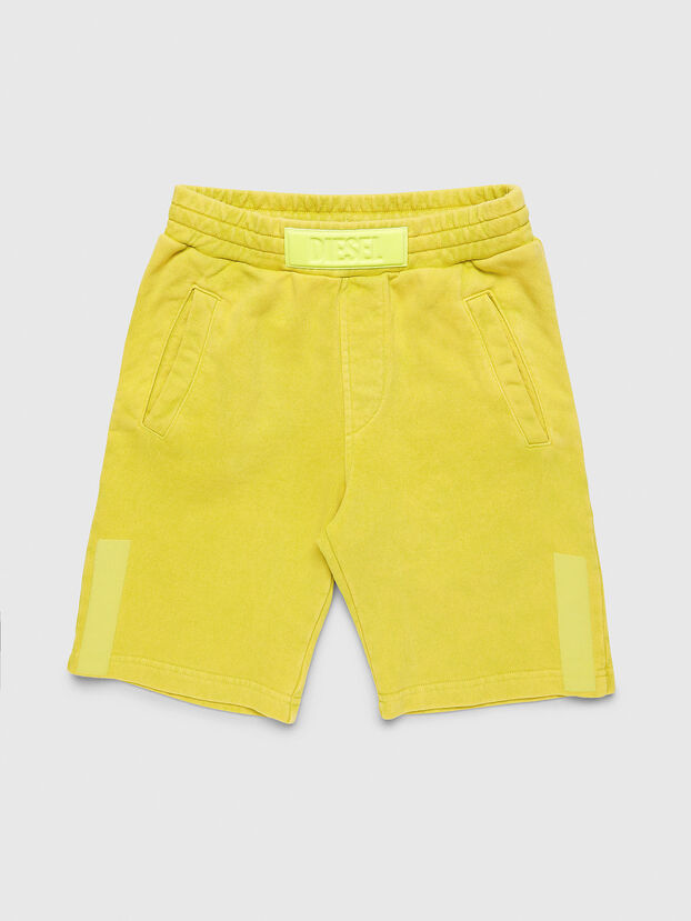 PBIRX, Amarillo - Shorts