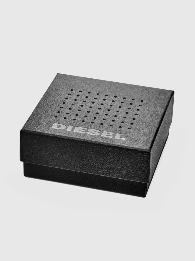 Diesel - DZ5563, Rosa - Relojes - Image 3