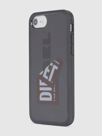 Diesel - STICKER IPHONE 8/7/6S/6 CASE,  - Fundas - Image 4