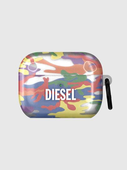 Diesel - 44344, Multicolor - Fundas - Image 1