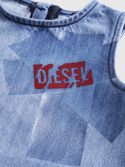Diesel - DIBBIB,  - Vestidos - Image 3