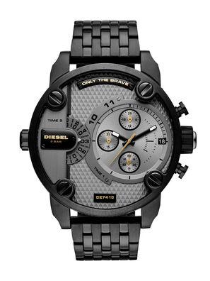 DZ7410, Negro - Relojes